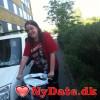 PernilleT´s dating profil. PernilleT er 24 år og kommer fra Østjylland - søger Mand. Opret en dating profil og kontakt PernilleT