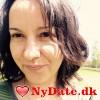 Tugl´s dating profil. Tugl er 45 år og kommer fra København - søger Kvinde. Opret en dating profil og kontakt Tugl