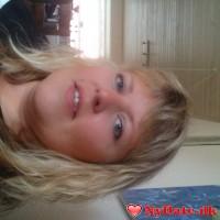 Beetee´s dating profil. Beetee er 43 år og kommer fra Østjylland - søger Mand. Opret en dating profil og kontakt Beetee