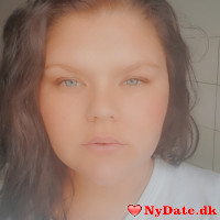 Sommer95´s dating profil. Sommer95 er 26 år og kommer fra København - søger Mand. Opret en dating profil og kontakt Sommer95
