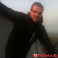 Jesper25´s dating profil. Jesper25 er 30 år og kommer fra Nordsjælland - søger Kvinde. Opret en dating profil og kontakt Jesper25