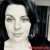 Misja´s dating profil. Misja er 39 år og kommer fra København - søger Mand. Opret en dating profil og kontakt Misja