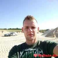Bartoz´s dating profil. Bartoz er 36 år og kommer fra Sønderjylland - søger Kvinde. Opret en dating profil og kontakt Bartoz