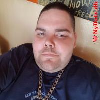 jonasjay´s dating profil. jonasjay er 32 år og kommer fra Sydsjælland - søger Kvinde. Opret en dating profil og kontakt jonasjay