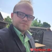 jippijaijouu´s dating profil. jippijaijouu er 26 år og kommer fra København - søger Kvinde. Opret en dating profil og kontakt jippijaijouu