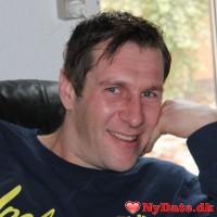 Rockmus´s dating profil. Rockmus er 35 år og kommer fra Sønderjylland - søger Kvinde. Opret en dating profil og kontakt Rockmus