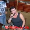 pige6´s dating profil. pige6 er 54 år og kommer fra Midtsjælland - søger Kvinde. Opret en dating profil og kontakt pige6