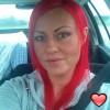 sweetie´s dating profil. sweetie er 43 år og kommer fra Sønderjylland - søger Mand. Opret en dating profil og kontakt sweetie