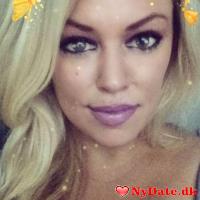 Charlotte07´s dating profil. Charlotte07 er 37 år og kommer fra Aalborg - søger Mand. Opret en dating profil og kontakt Charlotte07
