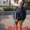 Claus2606´s dating profil. Claus2606 er 69 år og kommer fra Lolland/Falster - søger Kvinde. Opret en dating profil og kontakt Claus2606