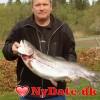 slubbert´s dating profil. slubbert er 52 år og kommer fra Nordjylland - søger Kvinde. Opret en dating profil og kontakt slubbert