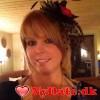 milla´s dating profil. milla er 30 år og kommer fra Lolland/Falster - søger Mand. Opret en dating profil og kontakt milla