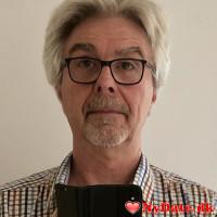 Torben2708´s dating profil. Torben2708 er 64 år og kommer fra Storkøbenhavn - søger Kvinde. Opret en dating profil og kontakt Torben2708