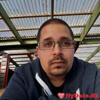 jevertheman22´s dating profil. jevertheman22 er 31 år og kommer fra Østjylland - søger Kvinde. Opret en dating profil og kontakt jevertheman22