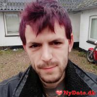 Daniel89´s dating profil. Daniel89 er 30 år og kommer fra Vestsjælland - søger Kvinde. Opret en dating profil og kontakt Daniel89