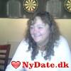Lona64´s dating profil. Lona64 er 53 år og kommer fra Midtjylland - søger Mand. Opret en dating profil og kontakt Lona64