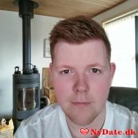 TechViking´s dating profil. TechViking er 24 år og kommer fra Vestjylland - søger Kvinde. Opret en dating profil og kontakt TechViking