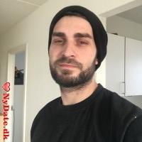 DonAnker´s dating profil. DonAnker er 32 år og kommer fra København - søger Kvinde. Opret en dating profil og kontakt DonAnker