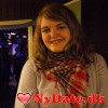juliewho´s dating profil. juliewho er 24 år og kommer fra Fyn - søger Mand. Opret en dating profil og kontakt juliewho