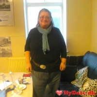 missmijav´s dating profil. missmijav er 59 år og kommer fra Fyn - søger Mand. Opret en dating profil og kontakt missmijav