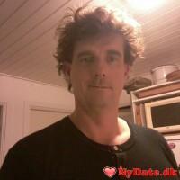 fyr46´s dating profil. fyr46 er 47 år og kommer fra Nordjylland - søger Kvinde. Opret en dating profil og kontakt fyr46