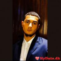 aminbou´s dating profil. aminbou er 28 år og kommer fra Storkøbenhavn - søger Kvinde. Opret en dating profil og kontakt aminbou