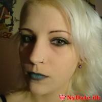lyla´s dating profil. lyla er 31 år og kommer fra Storkøbenhavn - søger Mand. Opret en dating profil og kontakt lyla