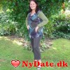 MissFeline´s dating profil. MissFeline er 54 år og kommer fra Storkøbenhavn - søger Mand. Opret en dating profil og kontakt MissFeline