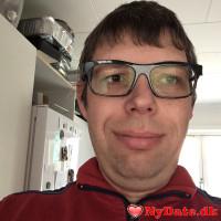 3Retterssexmenu´s dating profil. 3Retterssexmenu er 43 år og kommer fra Østjylland - søger Kvinde. Opret en dating profil og kontakt 3Retterssexmenu
