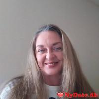 giftq55´s dating profil. giftq55 er 55 år og kommer fra Midtjylland - søger Mand. Opret en dating profil og kontakt giftq55