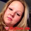 Teilmann´s dating profil. Teilmann er 27 år og kommer fra København - søger Mand. Opret en dating profil og kontakt Teilmann