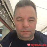 Amardaddy´s dating profil. Amardaddy er 52 år og kommer fra Storkøbenhavn - søger Mand. Opret en dating profil og kontakt Amardaddy