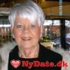 gova´s dating profil. gova er 79 år og kommer fra Nordsjælland - søger Mand. Opret en dating profil og kontakt gova