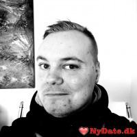 XCII´s dating profil. XCII er 26 år og kommer fra Østjylland - søger Kvinde. Opret en dating profil og kontakt XCII