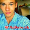larspetsen´s dating profil. larspetsen er 26 år og kommer fra Sønderjylland - søger Kvinde. Opret en dating profil og kontakt larspetsen