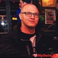 MrMeeseeks´s dating profil. MrMeeseeks er 29 år og kommer fra Nordjylland - søger Kvinde. Opret en dating profil og kontakt MrMeeseeks