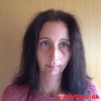 christina73´s dating profil. christina73 er 46 år og kommer fra Fyn - søger Mand. Opret en dating profil og kontakt christina73
