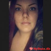 CarinaOlsen´s dating profil. CarinaOlsen er 27 år og kommer fra København - søger Mand. Opret en dating profil og kontakt CarinaOlsen