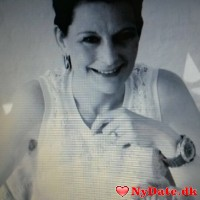 Bette1975´s dating profil. Bette1975 er 44 år og kommer fra Nordjylland - søger Mand. Opret en dating profil og kontakt Bette1975