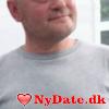 klikher´s dating profil. klikher er 57 år og kommer fra Sydsjælland - søger Kvinde. Opret en dating profil og kontakt klikher