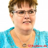 Lenemai´s dating profil. Lenemai er 52 år og kommer fra Sydsjælland - søger Mand. Opret en dating profil og kontakt Lenemai