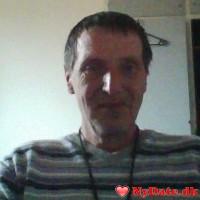 habbah´s dating profil. habbah er 56 år og kommer fra Midtjylland - søger Kvinde. Opret en dating profil og kontakt habbah