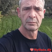 HNOdense´s dating profil. HNOdense er 54 år og kommer fra Fyn - søger Kvinde. Opret en dating profil og kontakt HNOdense