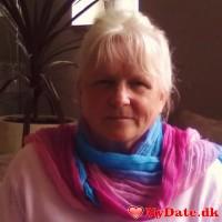 jersie47´s dating profil. jersie47 er 72 år og kommer fra Midtsjælland - søger Mand. Opret en dating profil og kontakt jersie47