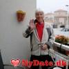 ursula129´s dating profil. ursula129 er 74 år og kommer fra København - søger Kvinde. Opret en dating profil og kontakt ursula129
