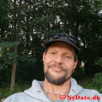 Strons´s dating profil. Strons er 53 år og kommer fra København - søger Kvinde. Opret en dating profil og kontakt Strons