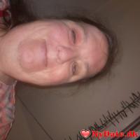 Freias16´s dating profil. Freias16 er 56 år og kommer fra Fyn - søger Kvinde. Opret en dating profil og kontakt Freias16