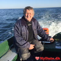 ursus´s dating profil. ursus er 61 år og kommer fra Nordjylland - søger Kvinde. Opret en dating profil og kontakt ursus