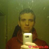 julben630´s dating profil. julben630 er 33 år og kommer fra Sydsjælland - søger Kvinde. Opret en dating profil og kontakt julben630