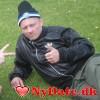 Mlj84´s dating profil. Mlj84 er 35 år og kommer fra Vestjylland - søger Kvinde. Opret en dating profil og kontakt Mlj84